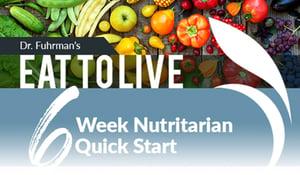 6-Week-Nutritarian-Infographic-Thumb.jpg