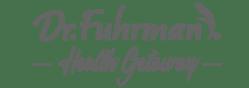 Health-getaway-email-logo-1