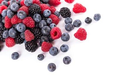 berries-000021808826_XXXLarge.jpg